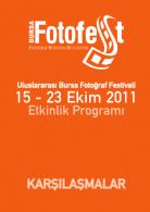 Fotofest 2011 Programı