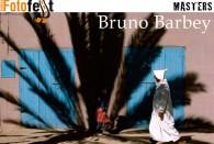 Masters | Bruno Barbey