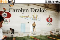 Exhibitions | Carolyn Drake