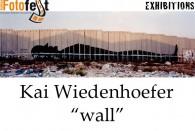 Exhibitions | Kai Wiedenhoefer