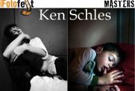 Ustalar | Ken Schles