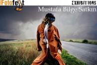 Exhibitions | Mustafa Bilge Satkın