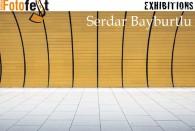 Exhibitions | Serdar Bayburtlu