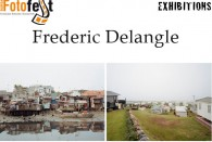 Exhibitions | Frederic Delangle