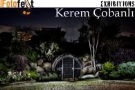 Exhibitions | Kerem Çobanlı