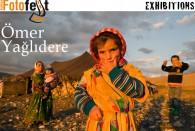 Exhibitions | Ömer Yağlıdere