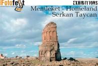 Exhibitions | Serkan Taycan