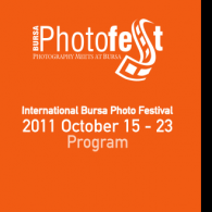 Photofest 2011 Program