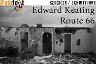 Exhibitions | Ed Keating