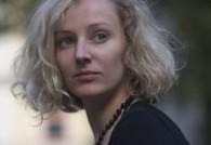Leica Academie Moskow Art Director | Anna Shpakova