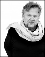 Master | Antonin Kratochvil