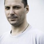 Andrey Polikanov