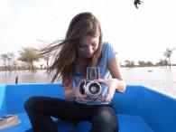 Photographer | Olivia Arthur