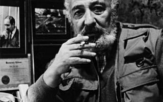 Master | Ara Güler
