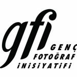 gfi_ok