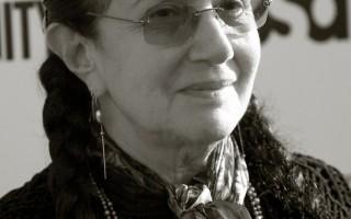 Master | Mary Ellen Mark