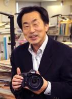 Photo Editor | Noriyuki Asahi