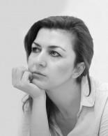 Photographer | Tuğba Yüksel