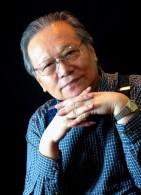 Master | Li Zhensheng