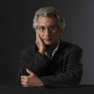 Educator | Ahmet Öner Gezgin