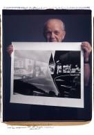 Master | Charles Harbutt