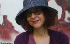 Eğitmen | Susie Linfield