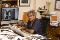 Fotoğraf Tarihçisi | Aditya Arya