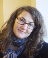 Educator | Gülbin Özdamar Akarçay