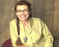 Portfolyo Değerlendirme Kraliçesi | Maggie Steber