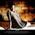 Inégalités Sida - Malawi / AIDS Inequalities - Malawi