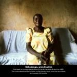 Inégalités Sida - Ouganda / AIDS inequalities - Ouganda