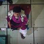 shahidul alam (1)
