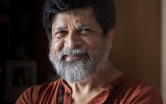 Photographer | Shahidul Alam