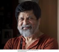 Fotoğrafçı | Shahidul Alam