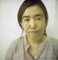 Fotoğraf Editörü & Küratör | Yumi Goto